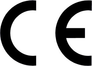 CE_znacka